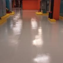 commercial flooring northern new jersey