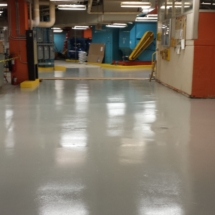 Commercial flooring north new jersey