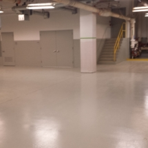 Commercial floor coatings north jersey