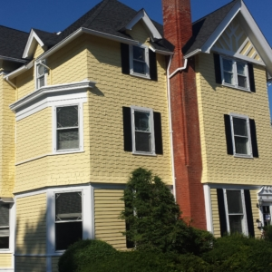 north jersey residential painting
