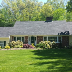 Residential painting north jersey