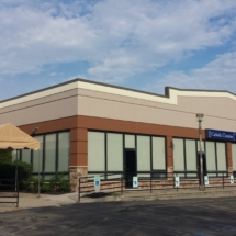 commercial painting north jersey